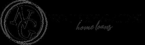 Next Generation Home Loans Advice
